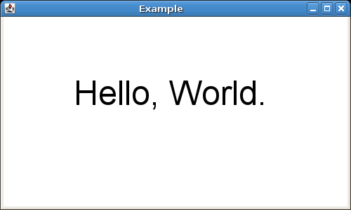 https://pixelduke.files.wordpress.com/2010/01/jnbdec2008-hello-world-example2.png
