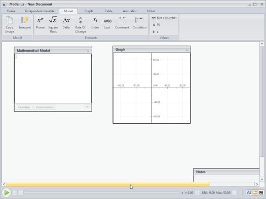 Swing JDesktopPane with Scrollbars - DZone Java