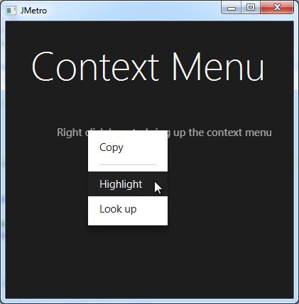 contextMenuDark2